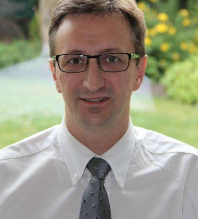 Stéphane_Pierret