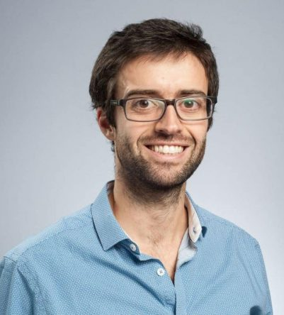 Henrique Cabral