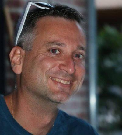 Fabian Lapierre